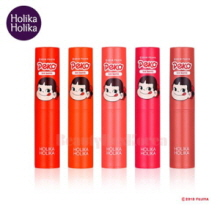 HOLIKA HOLIKA Water Drop Tint Bomb 2.5g [Sweet Peko Edition]